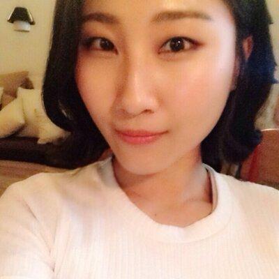 만남사이트추천 ZUMADAM.COM | Social Profile