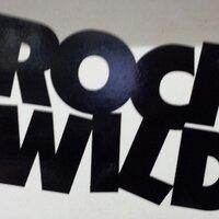 Rockwild | Social Profile