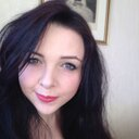 Belle (@BelleBot) Twitter