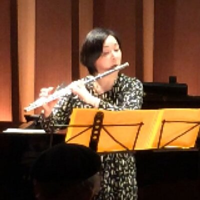 Yumiko Shimizu | Social Profile