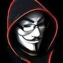 Ahmed Basha،  (@01276385632) Twitter