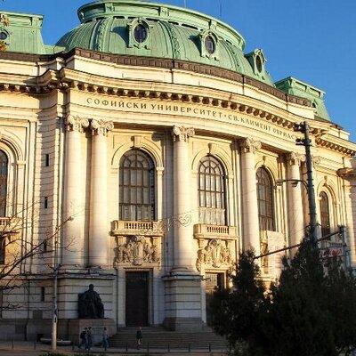Sofia University