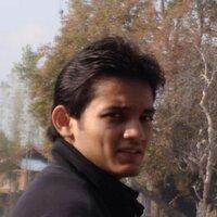 Yash | Social Profile