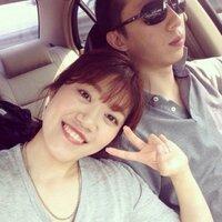 Eunsil Yang | Social Profile