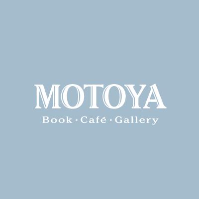 MOTOYA | Social Profile