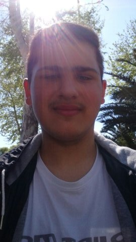 Furkan Alp's Twitter Profile Picture