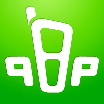 Проект QIP | Social Profile