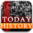 historicalApp profile