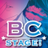 @bc_stage