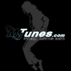 MjTunes Social Profile