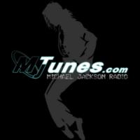 MjTunes | Social Profile