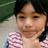 @yuuto_ao