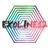 @_EXOLINE12のサムネール