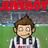 Juveboy1897