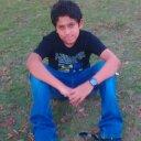 Omar Amin (@0012345678955) Twitter