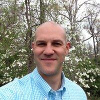 Scott Page | Social Profile