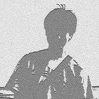 ki-chi | Social Profile