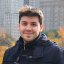 Cristian González (@cristiangsp) Twitter