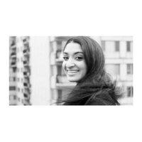 Priya M | Social Profile