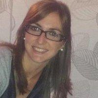 Beatriz G.P | Social Profile
