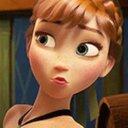 Photo of ItsPrincessAnna's Twitter profile avatar