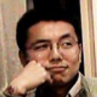 hatochan@koedolug | Social Profile