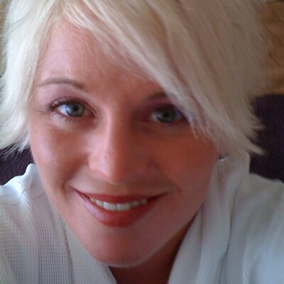 Bree Sweet | Social Profile