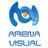 arenavisual.com Icon