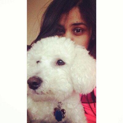 Aakruti Patel | Social Profile