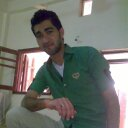 elnegm ehab (@0193088036) Twitter
