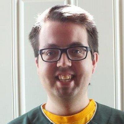 Steve B. | Social Profile
