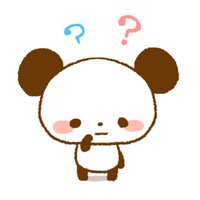 むーー (*☻-☻*) | Social Profile