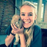 Elizabeth White | Social Profile