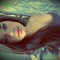 Nathalya Zanin | Social Profile