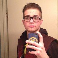Cameron Hortenberry | Social Profile
