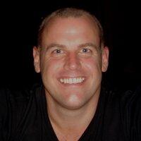 Dr. Paul Marsden | Social Profile
