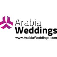 Arabia Weddings.com | Social Profile