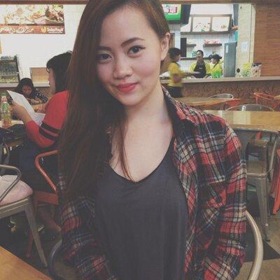 Tiffany Emery | Social Profile