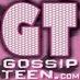 GossipTeen.com's Twitter Profile Picture
