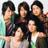 The profile image of arashi__info