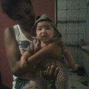 Raiza Souza  (@012raiza) Twitter