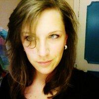 Elisabeth Remhaug | Social Profile