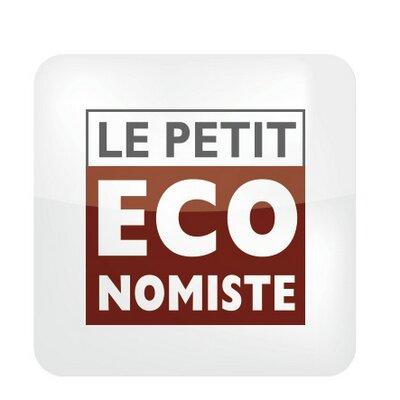 Le Petit économiste | Social Profile