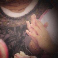 abrar ALSALEH | Social Profile
