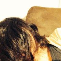 トースケ | Social Profile