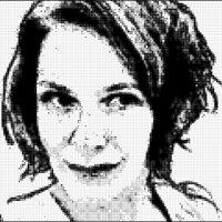 Brummie Mummy | Social Profile