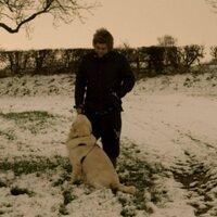 josh wilkinson | Social Profile