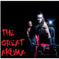 @great_akuma