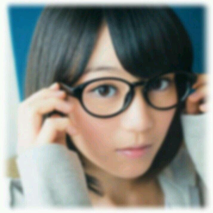 生田絵梨花の画像 p1_20