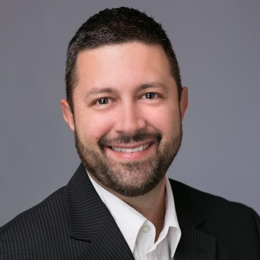 Adam Q. Holden-Bache Social Profile